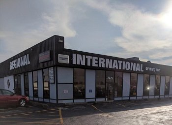 regional-store-front