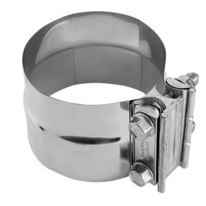 band-clamps